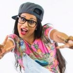 Lilly Singh (Superwoman) Height, Weight, Age, Affairs, Biography & More