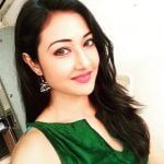 Patrali Chattopadhyay (TV Actress) Height, Weight, Age, Husband, Biography & More