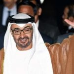 Mohammed bin Zayed Al Nahyan Age, Wife, Biography & More