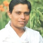 Acharya Balkrishna Age, Wife, Family, Biography & More