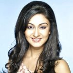 Aishwarya Arjun Height, Weight, Age, Affairs, Biography & More