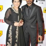 aishwarya-with-her-husband-dhanush