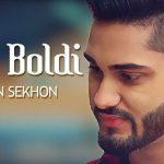 Akh Boldi