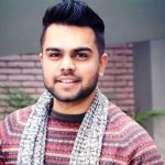 Akhil (Singer) Height, Weight, Age, Affairs, Wife, Biography & More