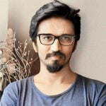 Amit Trivedi (Musician), Height, Weight, Age, Wife, Biography & More