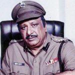 anita-raj-father-jagdish-raj-khurana