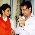 anita-raj-with-her-husband-sunil-hingorani
