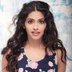 Anjali Patil (Actress) Height, Weight, Age, Boyfriend, Biography, Family & More