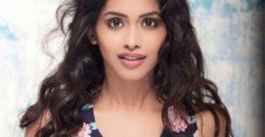 Anjali Patil profile