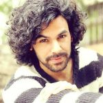 Ankit Raaj (Actor) Height, Weight, Age, Affairs, Biography & More