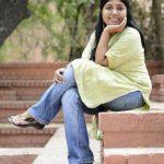 Anubha Yadav