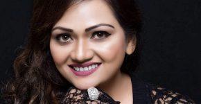 Anupama Raag profile