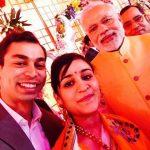 aparna-yadav-with-narendra-modi