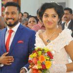 archana-kavi-with-her-husband-abish-mathew