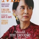 aung-san-suu-kyi-on-miss-magazine