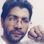 Avinash Mishra (Actor) Height, Weight, Age, Wife, Biography & More