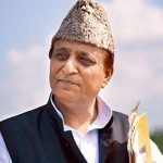 Azam Khan Age, Wife, Children, Family, Biography & More