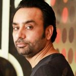 Babbu Maan Height, Weight, Age, Wife, Children, Biography & More