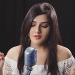 Bhavya Pandit (Singer) Height, Weight, Age, Affair, Biography & More