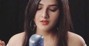 Bhavya Pandit profile