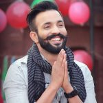 Dilpreet Dhillon (Punjabi Singer) Height, Weight, Age, Girlfriend, Wife, Biography & More
