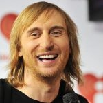 David Guetta Height, Weight, Age, Affairs, Biography & More