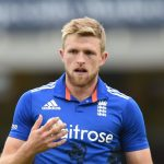 David Willey Height, Weight, Age, Family, Wife/Affairs, Biography & More