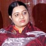 Deepa Jayakumar (Jayalalithaa's niece) Age, Husband, Biography & More