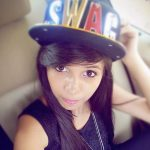 Dhinchak Pooja (Singer) Height, Weight, Age, Family, Biography & More