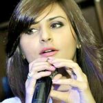 Dolly Sidhu (Sufi Sparrows) Age, Affairs, Husband, Biography & More