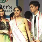 eisha-singh-as-miss-teens-madhya-pradesh