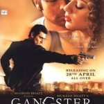 Gangster film