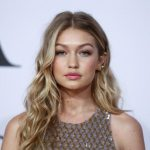 Gigi Hadid Height, Weight, Body Measurement, Affairs, Biography & More
