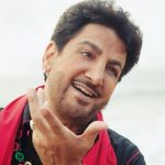 Gurdas Maan Height, Age, Wife, Children, Family, Biography & More