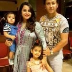 gurdeep-kohli-with-her-family