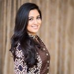 Harshdeep Kaur (Singer) Age, Husband, Family, Biography & More