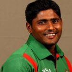 Imrul Kayes (Cricketer) Height, Weight, Age, Family, Affairs, Wife, Biography & More