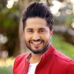 Jassi Gill (Singer) Height, Weight, Age, Affairs, Wife, Biography & More