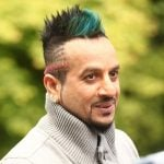 Jazzy B Height, Weight, Age, Wife, Children, Family, Biography & More