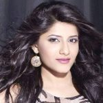 Jia Mustafa Height, Weight, Age, Affairs, Biography & More