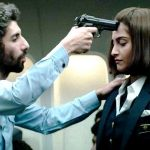 Jim Sarbh in Neerja