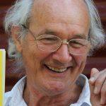 John Shipton