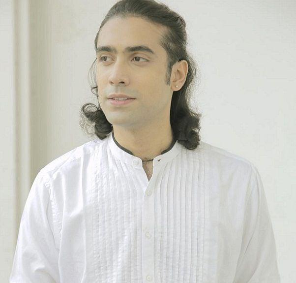 Jubin Nautiyal profile