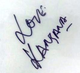 kangana-ranaut-autograph