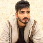 Kanwar Chahal (Punjabi Singer) Height, Weight, Age, Affairs, Biography & More