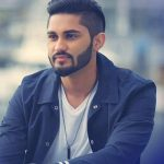 Karn Sekhon (Punjabi Singer) Height, Weight, Age, Affairs, Biography & More