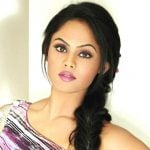 Karthika Nair Height, Weight, Age, Affairs, Biography & More