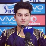 Kuldeep Yadav (Cricketer) Height, Weight, Age, Affair, Biography & More