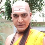 manish-wadhwa-as-chanakya