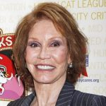 Mary Tyler Moore Age, Death Cause, Biography, Husband, Family & More